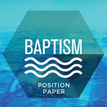 bap-position-paper