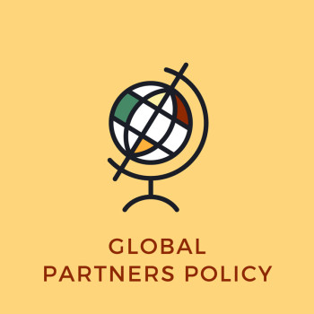 global-partners-policy