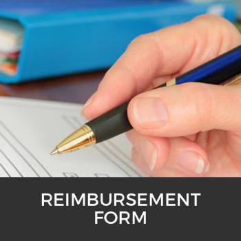 reimb1-form